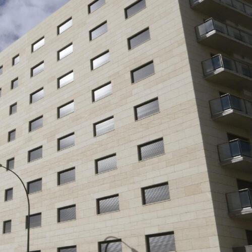352viviendas-Malaga