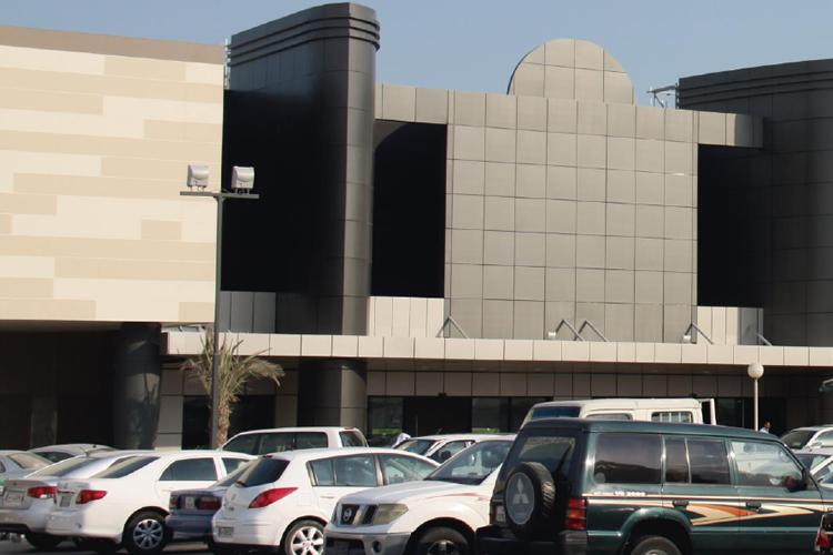 Al Meera Supermarket Qatar