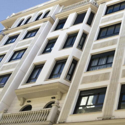 Edificio-Atenhea-Ceuta