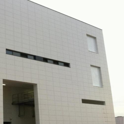 Centro-Logistico-Huelva