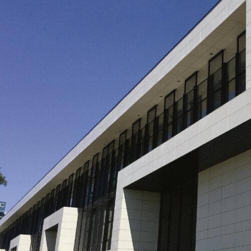 Edificio-Nexus-Algeciras